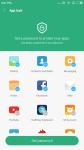 Xiaomi Redmi 4X Review 38