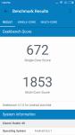 Xiaomi Redmi 4X Review 22