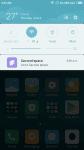 Xiaomi Redmi 4X Review 54