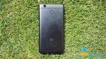 Xiaomi Redmi 4X Review 85