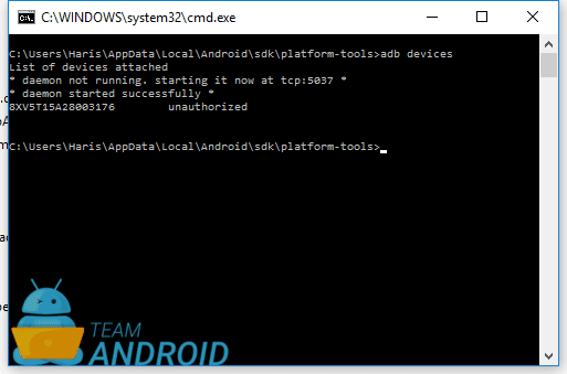 How to Set Up ADB / Fastboot with Android SDK for Any Android Device