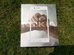 Nokia 3 Review 12