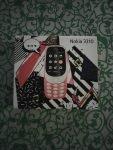 Nokia 3310 Review 10