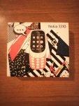 Nokia 3310 Review 9