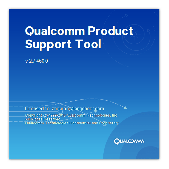 Download QPST Flash Tool (All Versions) - Flash Firmware on Qualcomm