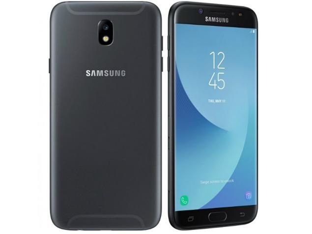 download android 7.0 nougat firmware for galaxy j7 (2016)
