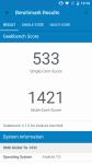 Nokia 3 Review 7