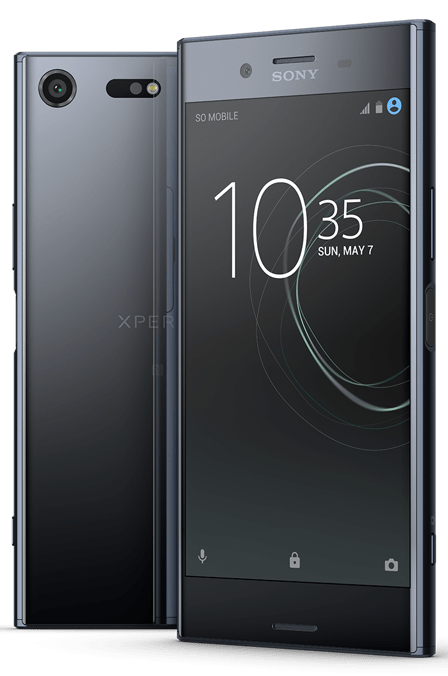 HOW TO: Install Sony Xperia XZ Premium TWRP 3 1 1 Recovery