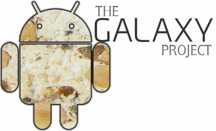 Install Android 7 0 on Galaxy S7 G930F TGP Nougat ROM