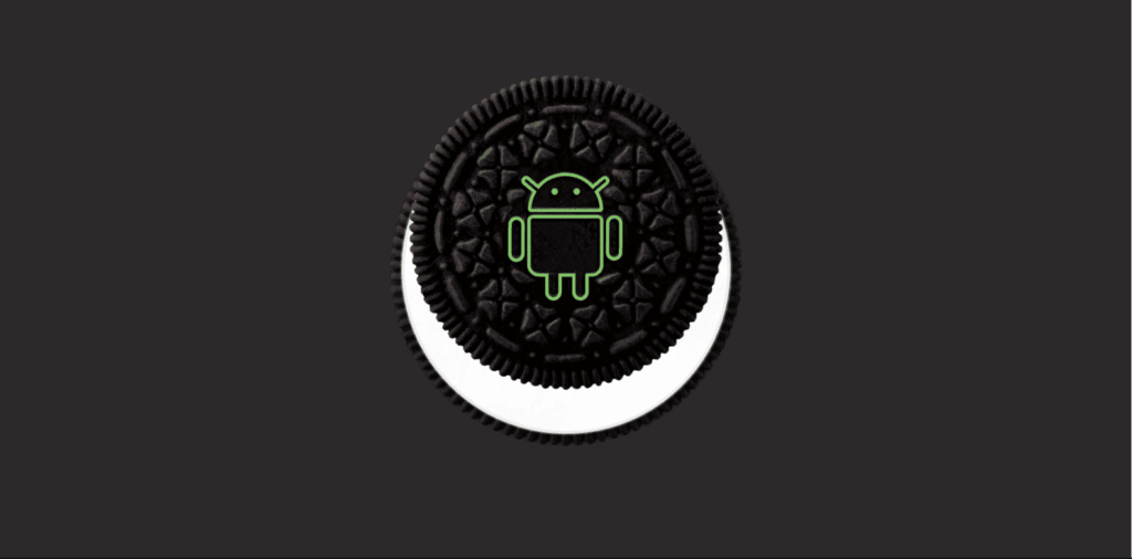Android 8 0 Oreo Release Date for Android Phones [UPDATED DAILY]