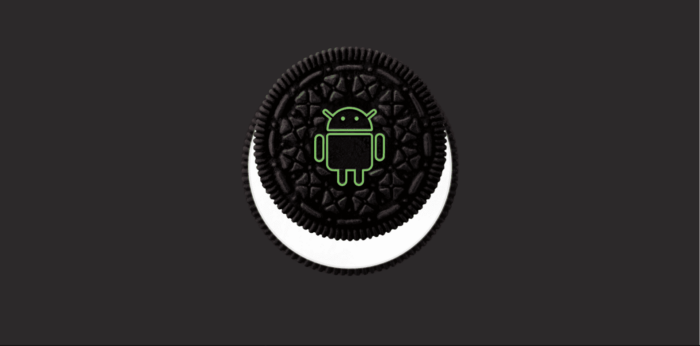 How to Fix Bluetooth Problems on Android 8.0 Oreo Devices