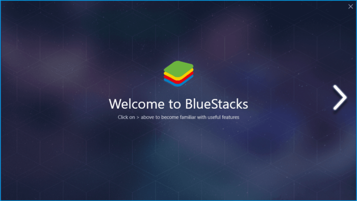 Download BlueStacks 3 and Install Android Apps, Games and APK Files 14