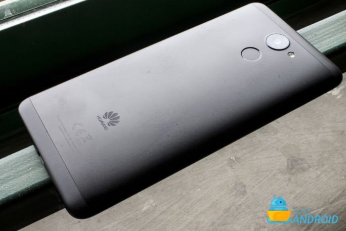 Huawei Y7 Prime Review: A Really Good Android Budget Smartphone