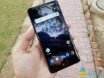 Nokia 5 Review 47