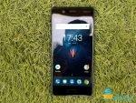 Nokia 5 Review 46