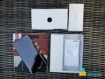 Nokia 6: Unboxing and First Impressions 22