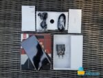Nokia 6: Unboxing and First Impressions 4
