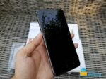 Nokia 6: Unboxing and First Impressions 7