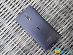Nokia 6 Review 61