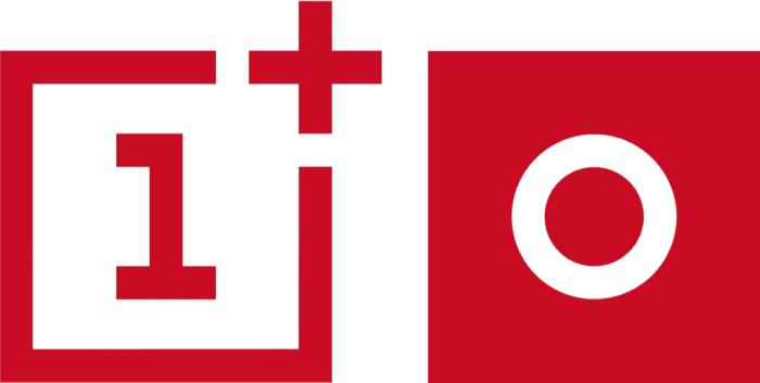 Download OxygenOS 4.5.0, OnePlus 3, OnePlus 3T