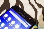 Samsung Galaxy J7 Pro Review 76