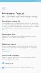 Samsung Galaxy J7 Pro Review 58