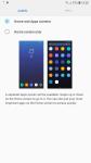 Samsung Galaxy J7 Pro Review 25