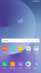 Samsung Galaxy J7 Pro Review 30