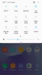 Samsung Galaxy J7 Pro Review 31