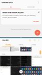 Samsung Galaxy J7 Pro Review 41