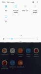 Samsung Galaxy J7 Pro Review 49