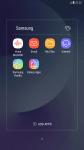 Samsung Galaxy J7 Pro Review 54
