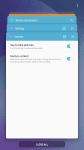 Samsung Galaxy J7 Pro Review 55