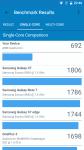 Nokia 5 Review 40