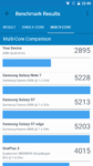 Nokia 5 Review 41