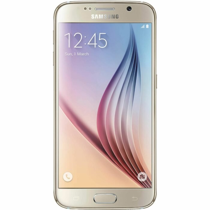 Update Galaxy S6 G920F to Android 7 0 OdexLite Nougat