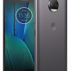 Root Moto E4 on Android 7 1 Nougat with Magisk Root