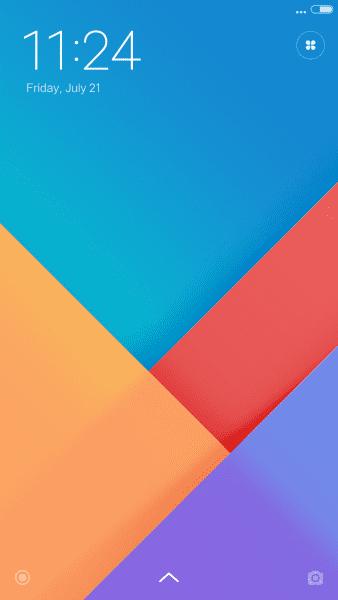Download MIUI 9 Themes for MIUI 8 Xiaomi Phones