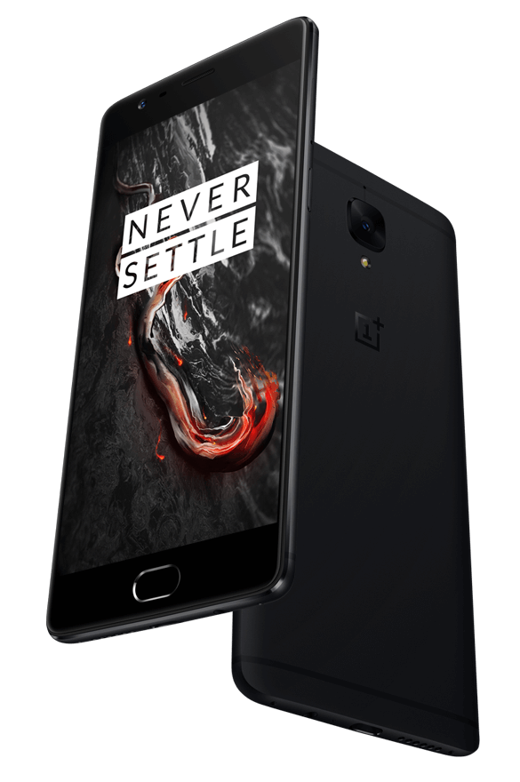 Download OxygenOS 5 0 6 for OnePlus 3 / 3T [September 2018