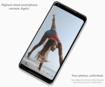 Google Pixel 2: Release Date, Features, Availability 4