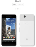 Google Pixel 2: Release Date, Features, Availability 2