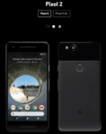 Google Pixel 2: Release Date, Features, Availability 3