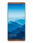 Huawei Mate 10 Series Announced: Specs, Features and Availability 4
