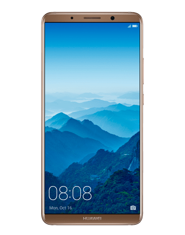 Download Huawei Mate 10 Pro USB Drivers