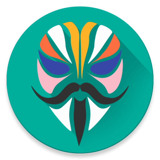 Download Magisk