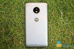 Moto E4 Plus Review - Design, Hardware, Camera and Software 69