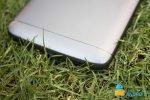 Moto E4 Plus Review - Design, Hardware, Camera and Software 67