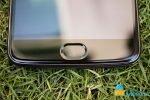 Moto E4 Plus Review - Design, Hardware, Camera and Software 63