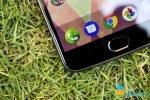 Moto E4 Plus Review - Design, Hardware, Camera and Software 61