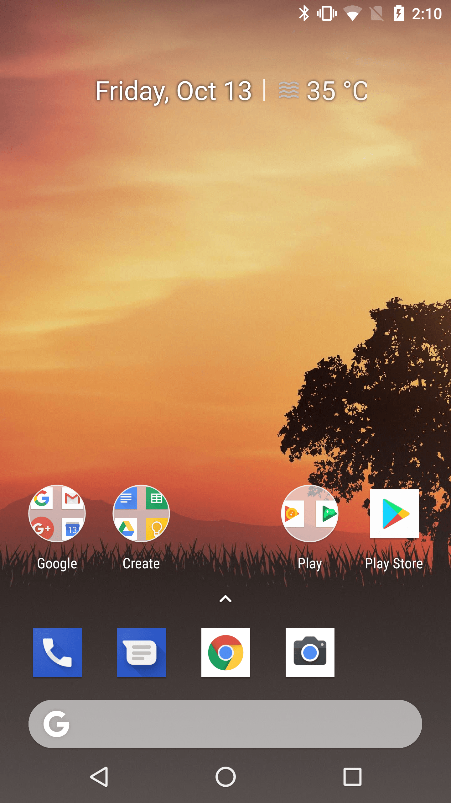 pixel 3 launcher apk for marshmallow